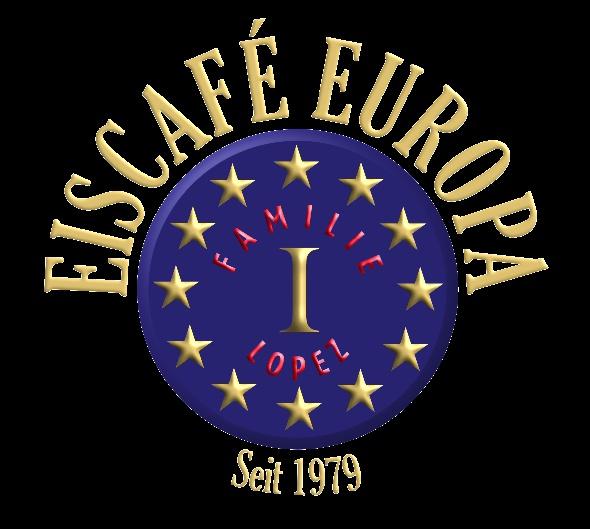 Eiscafè Europa